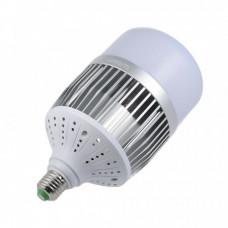 Лампа для постоянного света Visico FB-100 LED (100W)